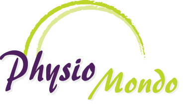 Physiomondo R0ttenburg Wurmlingen - Physiotherapie Praxis